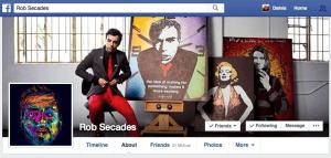 Rob-Secades-2015-01-16-FB