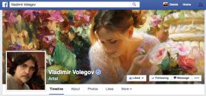 Vladimir-Volegev-2015-01-16-FB