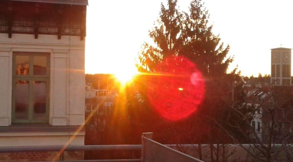 sunrise-dec24-2014